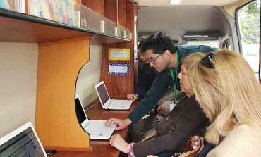 Hasta este domingo 15 de diciembre se extenderá la consulta ciudadana digital en Temuco