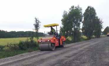 Consejero no descarta acudir a Contraloría ante problemas en obras de ruta internacional 215