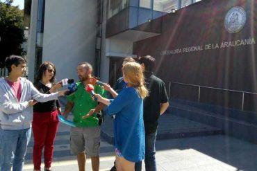 RADA pide pronunciamiento a Contraloría por incompatibilidad del proyecto WTE Araucanía con el Plan Regulador de Lautaro