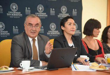 Confianza en la economía regional registra significativa baja en Los Ríos