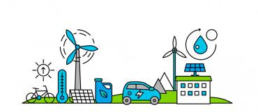 Capacitarán a gestores energéticos de medianas empresas de Concepción