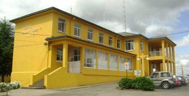 Confirman prisión preventiva del exsubdirector del Hospital de La Unión por malversación de caudales públicos