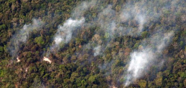 California comparte experiencia a Chile:guía de desastres interactiva para prepararse frente a incendios y emergencias