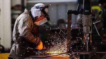 Producción manufacturera de la Región del Biobío aumentó 13,1% en noviembre