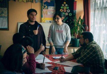 Finaliza proyecto Incubox que incorporó a tres carreras de Santo Tomás Concepción con la Residencia Roberto Paz