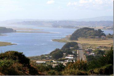 Promoción del destino Costa Araucanía contará con una inversión de más de 65 millones