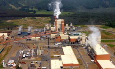 Tribunal Ambiental de Valdivia acogió parcialmente reclamación de Celco contra millonaria multa de la SMA