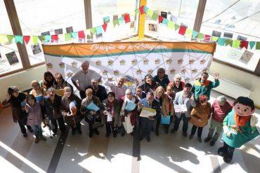 """""""Coyhaique se hace mayor"""": paquete de medidas municipales contempla inversión de $15 millones en calefacción para 750 hogares"""