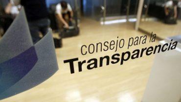 Congreso, servicios y ministerios del Gobierno, Carabineros, municipios y Poder Judicial, entre las instituciones percibidas como más corruptas por los chilenos