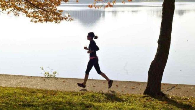 Ejercicio físico y cerebro: mejorando nuestra salud mental