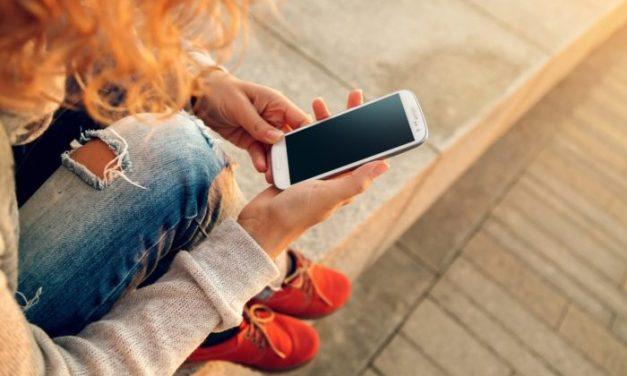 Atender la Ciberconvivencia de nuestros hijos en Vacaciones