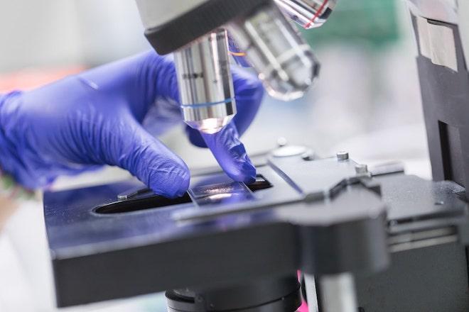 Seremi de Salud confirma 17 nuevos casos de covid-19 en la Región de Los Ríos