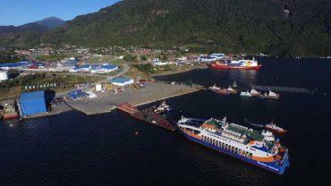 Seremi de Economía de Aysén reafirma medidas en resguardo del abastecimiento regional