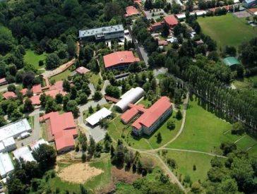 Denuncia por irregularidades en la UACh: solicitan ente fiscalizador externo e intervención del Consejo académico