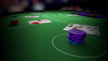 Qué debemos saber antes de jugar en un casino online