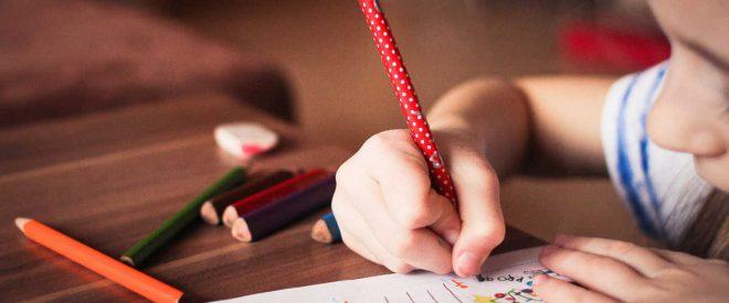 El juego en casa como herramienta de estimulación cognitiva-lingüística