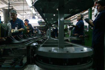 Juzgado Laboral de Concepción ordena a fábrica de zapatos en proceso de liquidación pagar prestaciones adeudadas a trabajadores