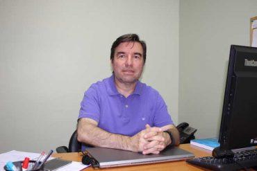 "Economista Hernán Frigolett: ""Monto de Bono COVID-19 es insuficiente"""