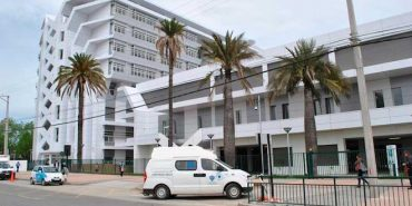 El Ministerio de Salud confirma el primer caso de coronavirus COVID 19 en Chile