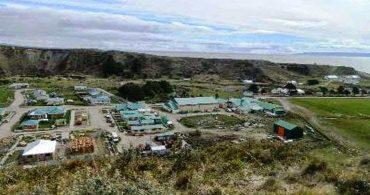 "Cámara aprueba proyecto de resolución que busca incluir a San Gregorio, Porvenir, Timaukel y Primavera como ""zonas rezagadas"""