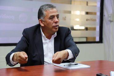 Alcalde de Collipulli presenta querella contra mujer que viajó hacia la comuna diagnosticada con COVID-19