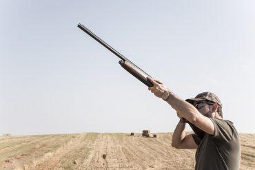 DGMN suspende actividades de caza a nivel nacional