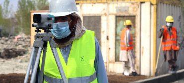 Crisis sanitaria y protección del empleo