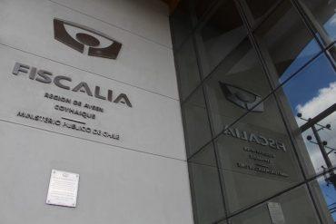 Formalizan a segundo oficial de Carabineros en causa por obstrucción a la investigación calificada en Aysén