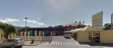 Autoridades de salud anuncian implementación de aduanas sanitarias en terminales de buses