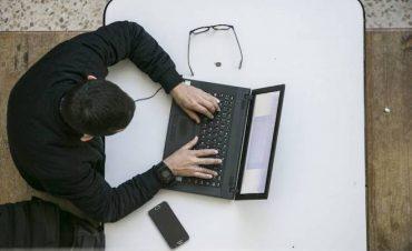 UACh apoyará a estudiantes que requieran conectividad a internet