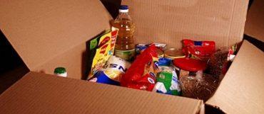Cores de Los Ríos solicitan a intendencia investigar irregularidades en compras de cajas de alimentos realizada por el municipio
