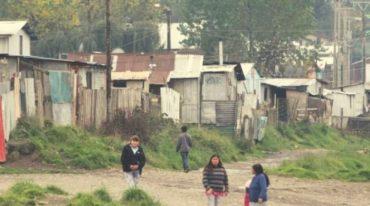 "Alcalde Bertin tras Mesa Social COVID-19 Los lagos: ""Esperamos poder ayudar a reactivar la situación económica de muchas familias de Osorno"""