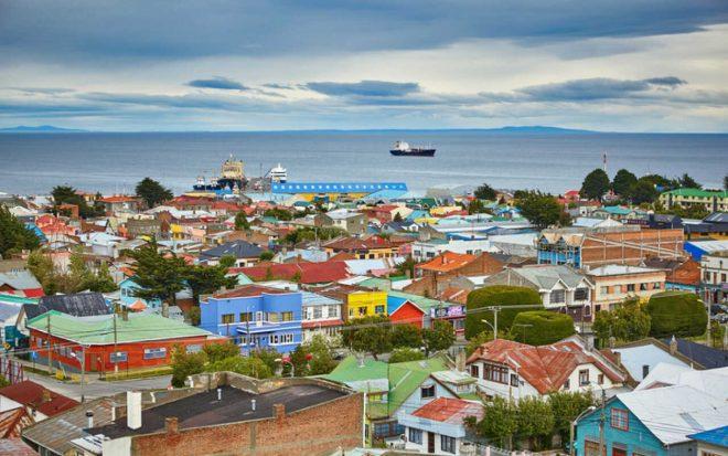 Senador Bianchi solicita al presidente Piñera usar facultades de excepción para poner fin a cobros de consumos básico en Magallanes