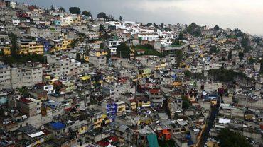 América Latina debe concertarse para participar activamente en la construcción de un nuevo orden mundial postcrisis