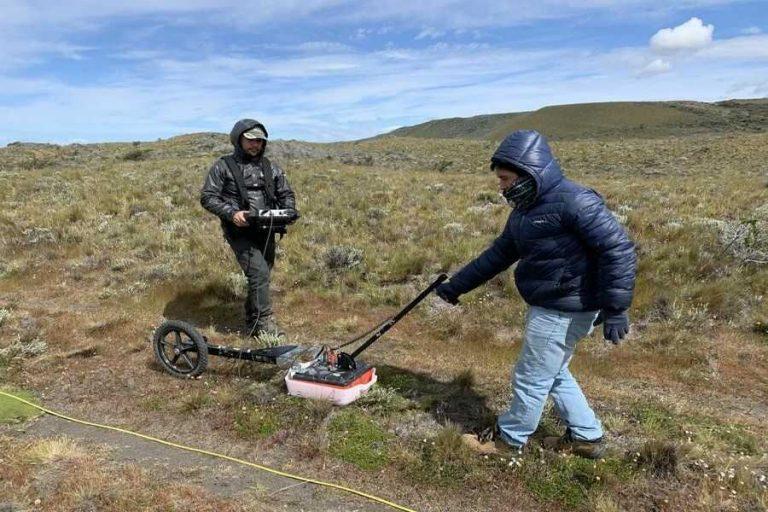 Charla sobre ingeniería y arqueología abordará descubrimientos de sitios históricos gracias al uso de tecnología de punta
