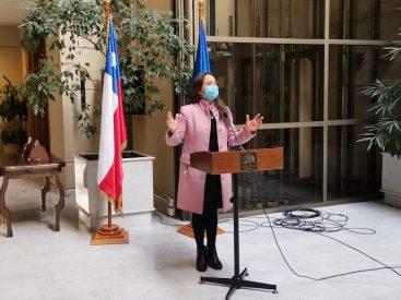 Aprobada ley que prohibirá el corte de servicios básicos por deudas durante la pandemia en Chile