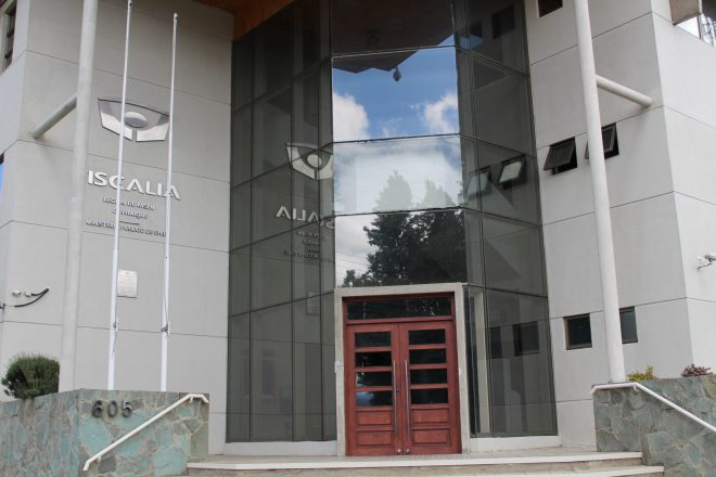 Fiscalía presentó acusación por fraude al fisco contra exencargado de remuneraciones de la Municipalidad de Aysén