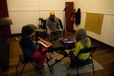 Casamúsica convoca primer Encuentro Formativo Internacional de Profesores de Música en Valdivia