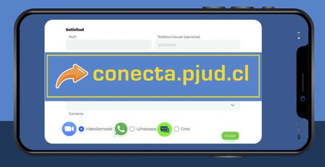 Tribunales de La Unión y Panguipulli serán parte de innovador plan piloto dirigido a facilitar la atención de público por canales digitales