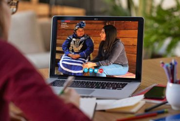 CONADI lanza en Magallanes cursos online para aprender las lenguas originarias de Chile
