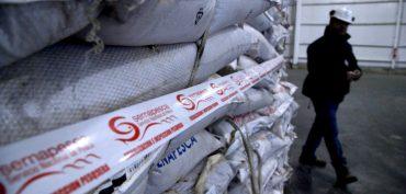Corte Suprema falla a favor de Sernapesca y condena a empresa Salmones de Chile por emblemático caso harinas