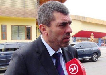 Por fraude al fisco: se efectuó audiencia de preparación de juicio oral contra exfuncionario de la Municipalidad de Aysén