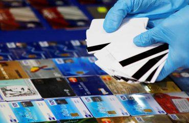 Recomendaciones para no ser víctima de estafa y uso fraudulento de tarjetas en compras por internet