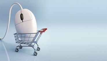 Ventas online y Pymes: ¿oportunidad o amenaza?