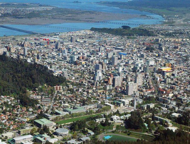 Asociación de Municipios de la Región del Biobío congeló su participación en Mesa Social Covid