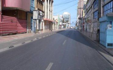 """Fundación Fuerza PyME convoca a manifestación en Magallanes: """"La ayuda estatal no puede esperar"""""""