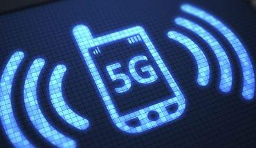 ¿Qué es el 5G y cómo afectará su llegada a Chile?