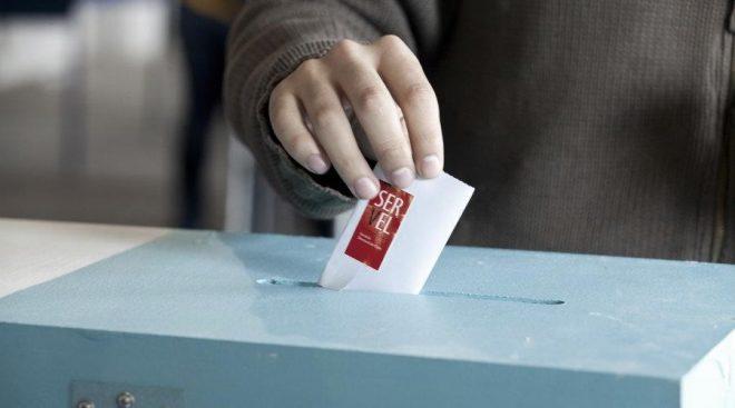 Encuesta percepción Observa Biobío: 89% de las personas votaría en el plebiscito de octubre