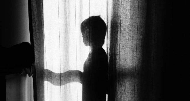Abuso sexual en Chile: panel de expertos convocados por Fiscalía de Aysén ofrecerá charla virtual abierta a la comunidad