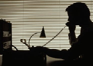 ¿Cobranza extrajudicial? lanzan en Chile calculadora para evitar cobros indebidos de empresas